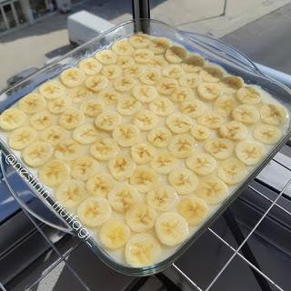 Pratik Pamuk Borcam Pastası